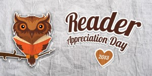readers_appreciation_day